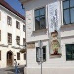 Viaje al museo de los corazones rotos en Zagreb