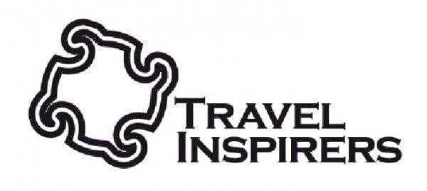 Logo Travel Inspirers