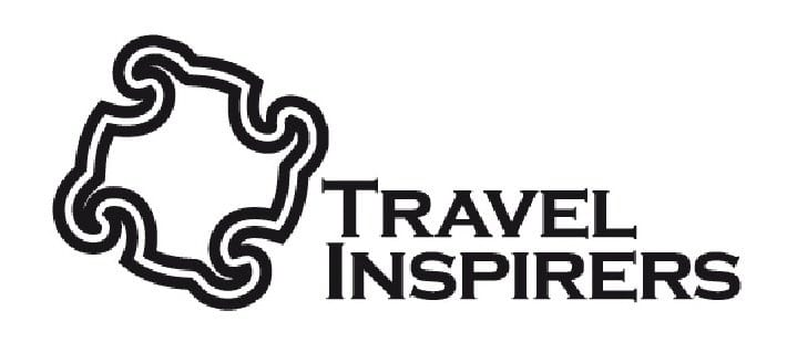 Logo Travel Inspirers 1