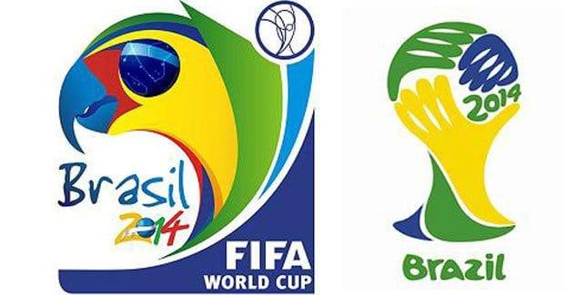 FIFA-BRASIL2014