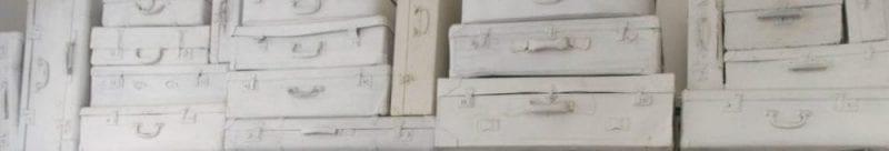 maletas-blancas-imagen-blog-alta.jpg