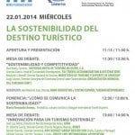 Resumen de Fitur 2014, el sector turismo en diez sensaciones