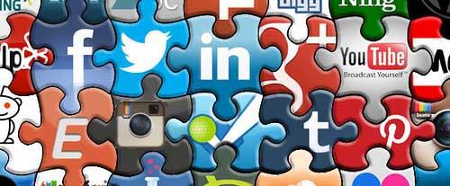 redes sociales jpg