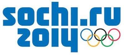 sochi logo olimpico