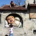 Efteling, Holanda, el parque temático más bello y antiguo de Europa