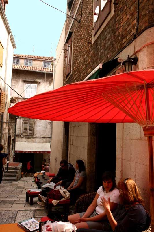 Blog terraza callejuela