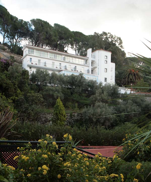 Algarve Monchique