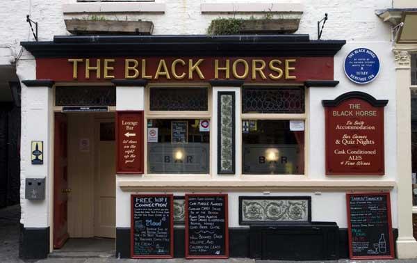 Whitby pub nani arenas blog