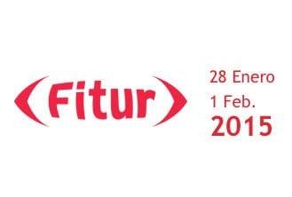 Fitur2015