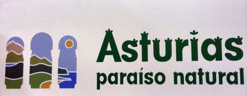 Asturias paraiso