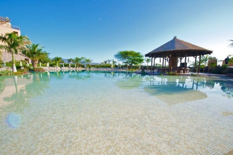 Lopesan_Baobab_Resort_Pool08