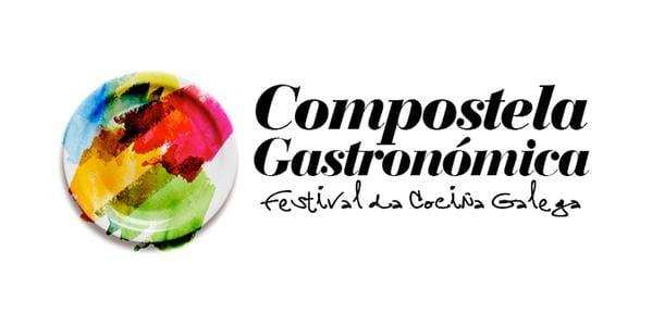 Compostela gastronomica