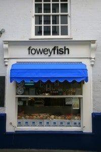 FoweyFish