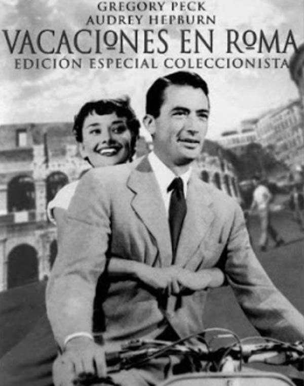 vacaciones-en-roma-vespa