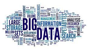 Bigdatagrafico