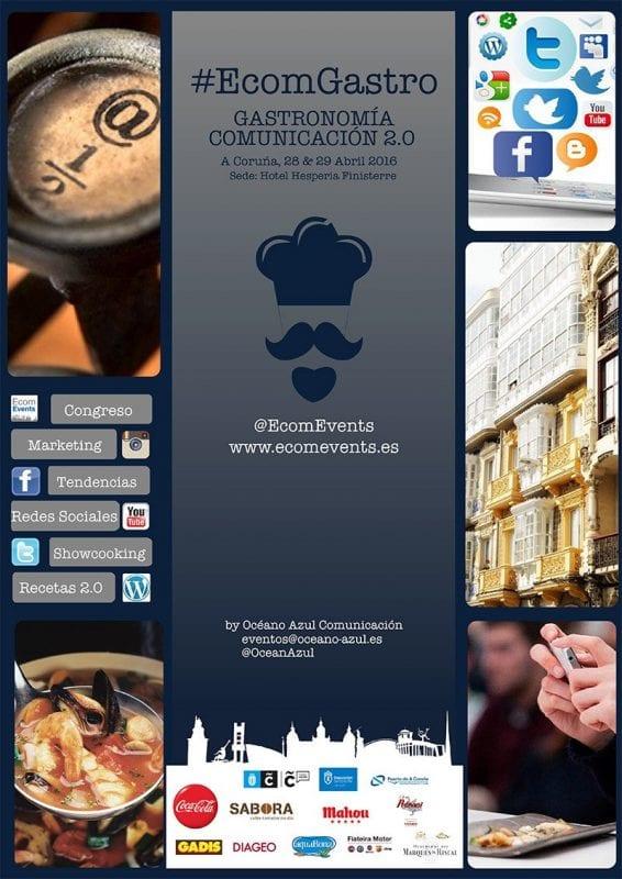 Imagen Nueva EcomGastroBlog