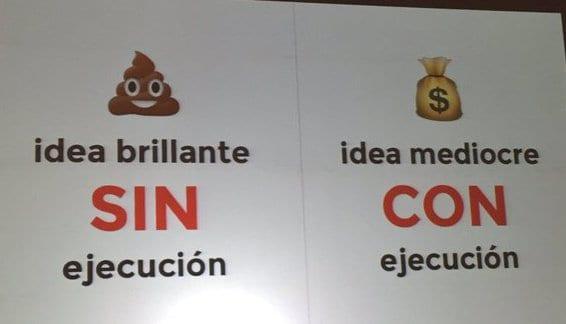 ideas ecomgastro