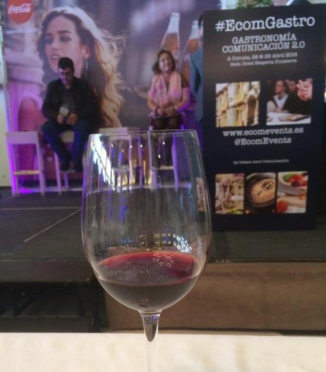 vino marques riscal ecomgastro