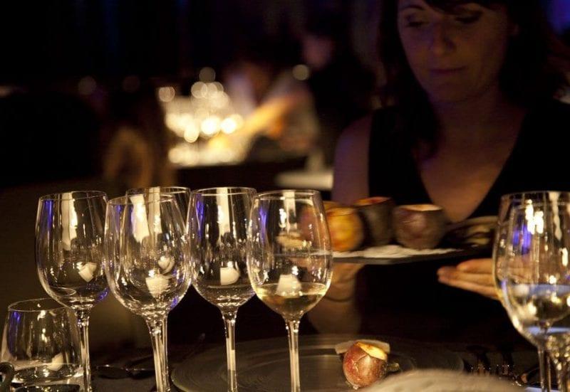 Musica y gastronomía, el mejor maridaje