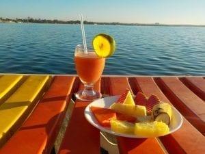 Cuba, un país para disfrutarCuba, un país para disfrutar