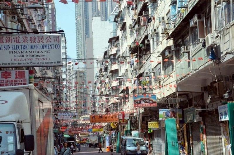 Foro de diabetes Singapur compras