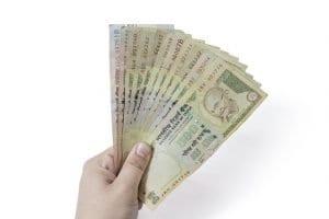 En Ria Financial encontrarás monedas de todo el mundo