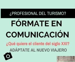 TALLERES DE COMUNICACION para profesionales