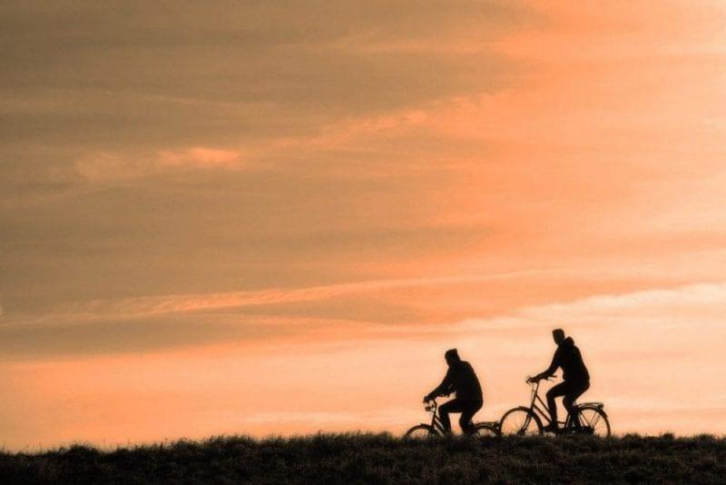 Andorra, un paraíso para ciclistas amantes de la montaña