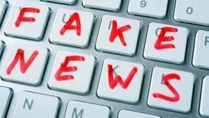 Las fake news afectan a la reputación online de muchos destinos