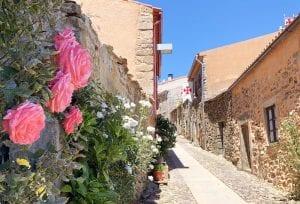 Las aldeas históricas de Portugal esconden rincones hermosos