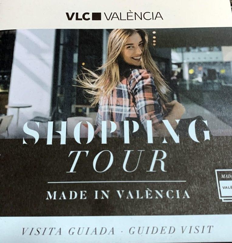 Más información sobre las rutas en www.valencia.com