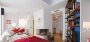 Ejemplo de apartamento en alquiler en Vrbo