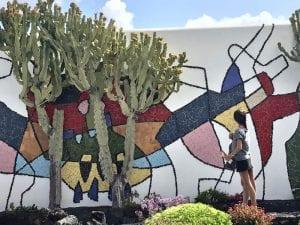 Hay casas en España que son obras de arte