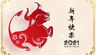 calendario chino buey