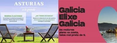 Elixe galicia programa